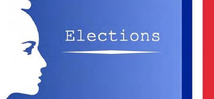 Élections : les forces en présence pour ce scrutin particulier