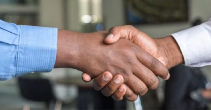 Une convention de partenariat pour tenter de sauver les TPE